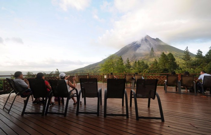 arenal-volcano5