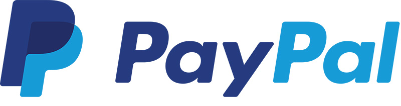 3% Discount - PayPal